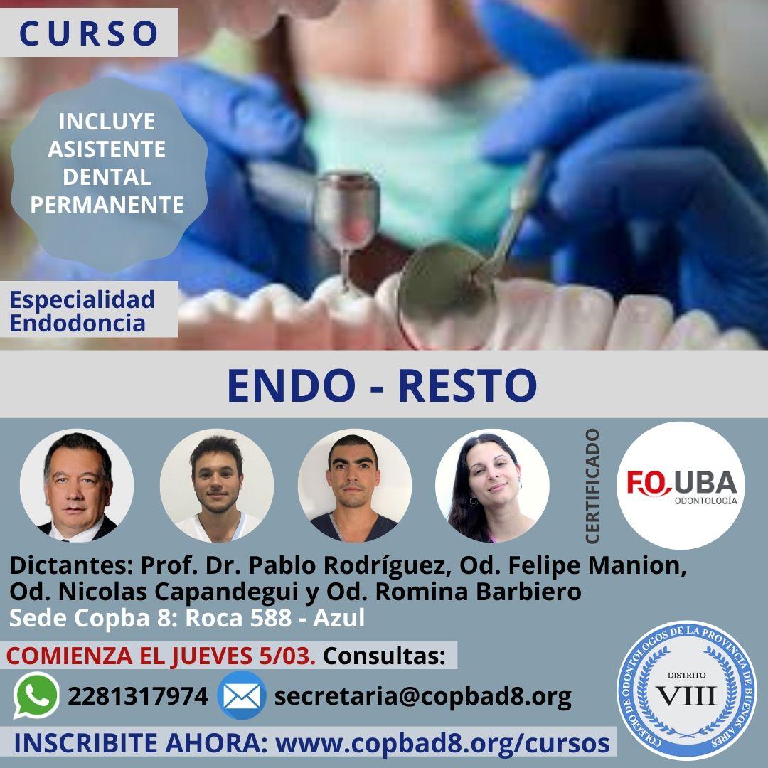 ENDO RESTO AZUL (1)
